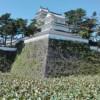 リゾートバイトの初休日!長崎・島原観光に行ってきました