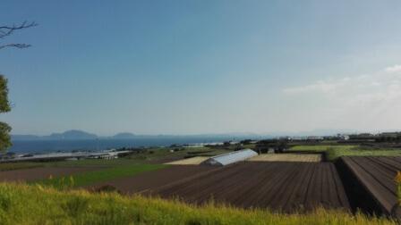 リゾバ 田舎