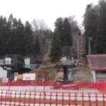 スキー場リゾートバイト リフトスタッフの1日
