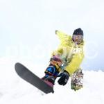 スキー場リゾートバイトのおすすめ地は!?TOP10をランキングで紹介