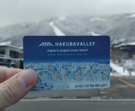 スキー場バイトの口コミ・体験談