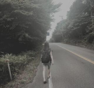 リゾートバイトきつい体験談&口コミ②