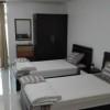 チェンマイに長期滞在するならコンドミニアム(アパート)とゲストハウスどちらがよいのか?