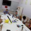 タイ・チェンマイのNES Langlage shoolとYMCAという語学学校で英語を勉強中。その様子を紹介するよ!