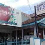 インドネシアパレで英語留学!実際に通った学校を紹介するよ!