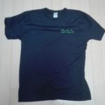 rerakuのTシャツ